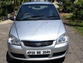 Used 2008 Tata Indica V2 2001-2011 for sale at low price