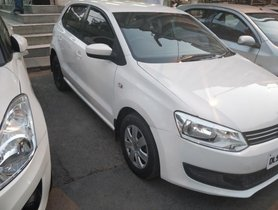 Used 2010 Volkswagen Polo for sale in New Delhi