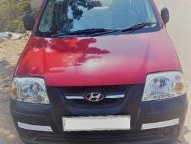Used 2006 Hyundai Santro Xing for sale