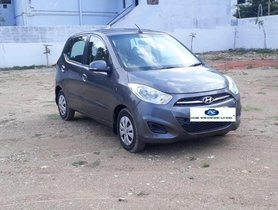 Good as new Hyundai i10 Era 2012 for sale