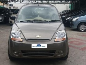Good as new 2011 Chevrolet Spark for sale