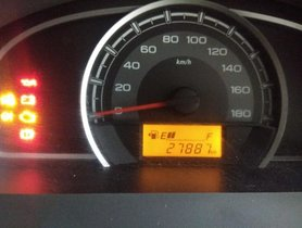 Used 2014 Maruti Suzuki Alto 800 for sale at low price