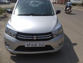 Good 2016 Maruti Suzuki Celerio for sale