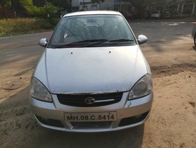 Good as new 2007 Tata Indica for sale at low price