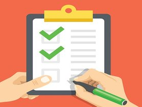 Confused At Used Car Garage? Here Is The Helpful Checklist To Pick The Best Used Car