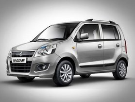 2018 Hyundai Santro vs Maruti Suzuki Wagon R: Which will be the next popular hatchback?