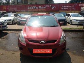 Good as  new Hyundai i20 Magna 2009 for sale