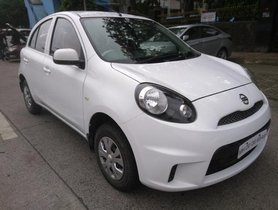 Used Nissan Micra 2013 for sale