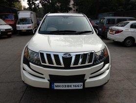 Good as new Mahindra XUV500 2011 for sale