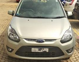 Good as new Ford Figo 2012 for sale  In Mangalore