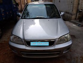 Used Honda City 1.3 DX 2003 in Chennai