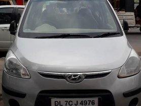 Used Hyundai i10 Era 2009 for sale
