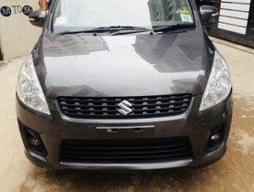 Good as new 2014 Maruti Suzuki Ertiga for sale