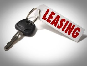 Mahindra Offers Car Leasing Services in India