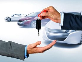 4 Important Questions To Ask When Buying A New Car
