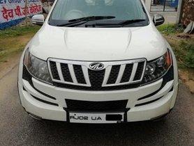 Good as new Mahindra XUV500 2013 for sale