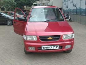 Good as new 2006 Chevrolet Tavera for sale