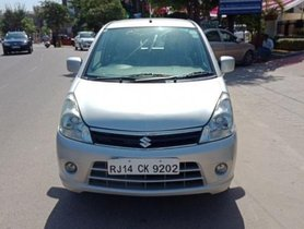 Used 2010 Maruti Suzuki Zen Estilo for sale