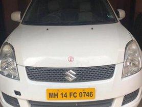 2015 Maruti Suzuki Dzire for sale at low price
