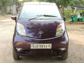 Used Tata Nano XM 2014 for sale