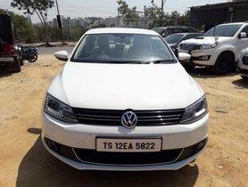 Used 2014 Volkswagen Jetta for sale