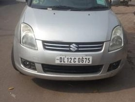 Used 2009 Maruti Suzuki Dzire for sale at low price