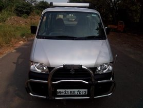 Used 2014 Maruti Suzuki Eeco for sale at low price
