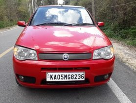 Good as new Fiat Palio D 2009 in Bangalore