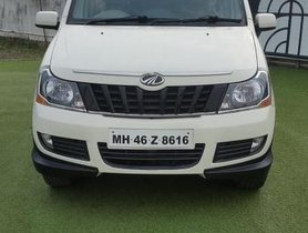 Good as new 2014 Mahindra Xylo for sale
