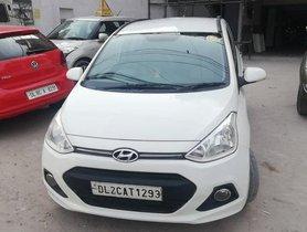 Used Hyundai i10 Sportz 2014 for sale