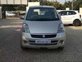 Used 2008 Maruti Suzuki Zen Estilo for sale