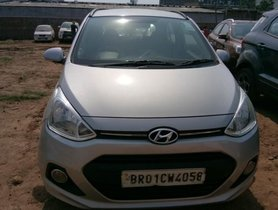 Used 2016 Hyundai i10 for sale