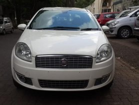 Good as new 2012 Fiat Linea for sale