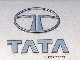 Sanand Plant's Production Capacity Reaches 100%, Thanks To Tata Tiago And Tigor