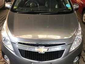 Used 2011 Chevrolet Beat for sale