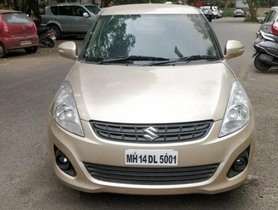Used Honda City 2012 for sale at low price