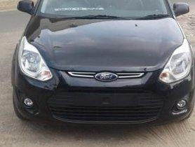 Used 2014 Ford Figo for sale
