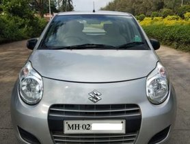 2013 Maruti Suzuki A Star for sale at low price