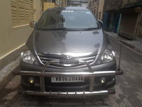 Used 2011 Toyota Innova 2004-2011 for sale