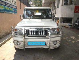 Mahindra Bolero SLE 2012 for sale
