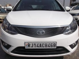 Good as new 2016 Tata Bolt for sale