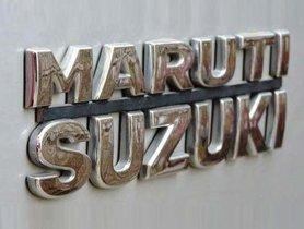 Maruti Suzuki To Discontinue The Omini From October 2020