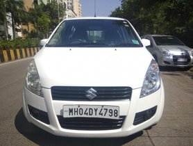 Used 2009 Maruti Suzuki Ritz for sale at low price