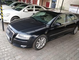 Used 2008 Audi TT for sale