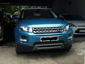 Used 2013 Land Rover Range Rover for sale at low price