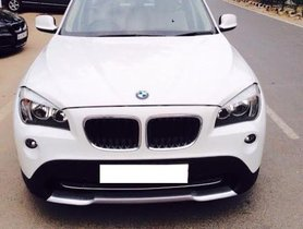 Used 2013 BMW X1 for sale