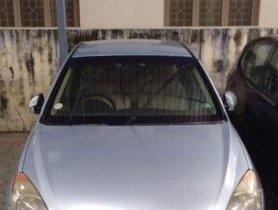 Used 2007 Hyundai Verna car at low price