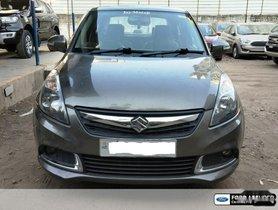 Used 2015 Maruti Suzuki Dzire for sale