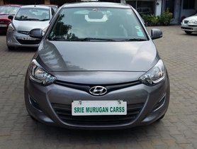 2013 Hyundai i20 for sale at low price
