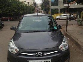 Used Hyundai i10 Asta 1.2 2013 for sale